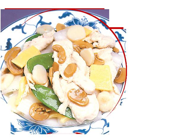 Yums Chinese Food Pensacola Menu